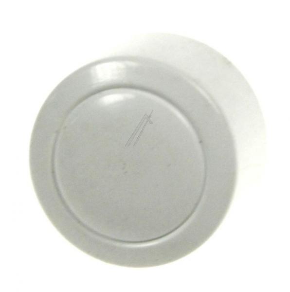 Klawisz | Przycisk przełącznika do suszarki 09549502,0