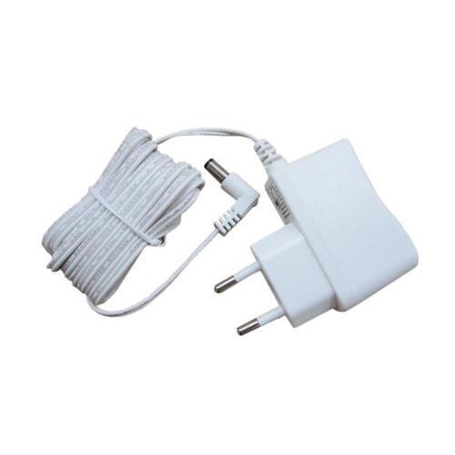 Zasilacz do elektronicznej niani Philips 996510030979,0