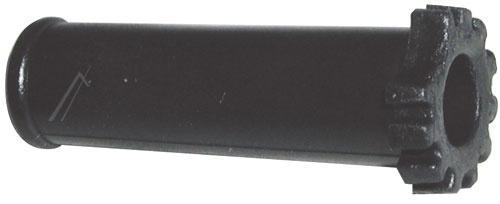 Tuleja grotu lutownicy T0058716792,0