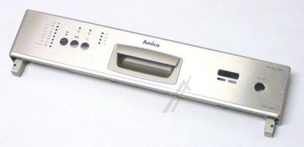 Maskownica | Panel przedni z uchwytem do zmywarki Amica 1020506,0