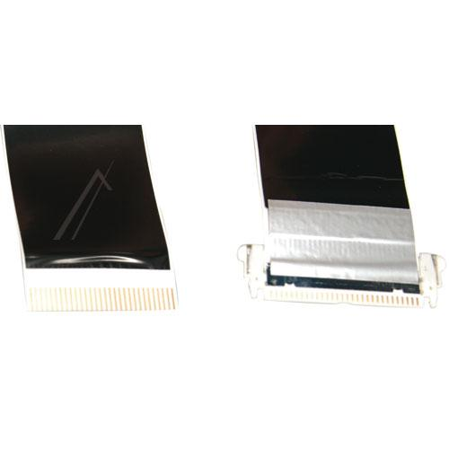 Kabel LVDS 30 pin 550mm 20487525,0