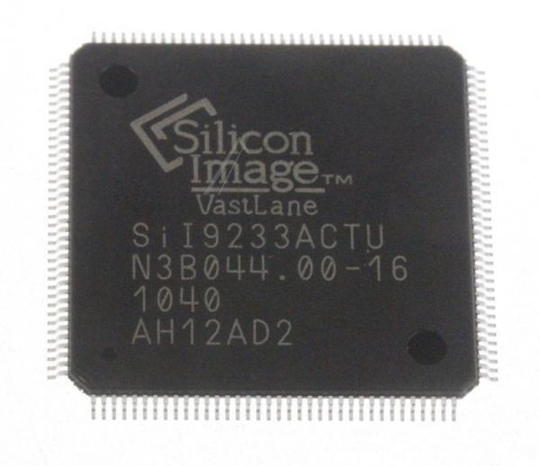 SII9233ACTU Układ scalony IC,0