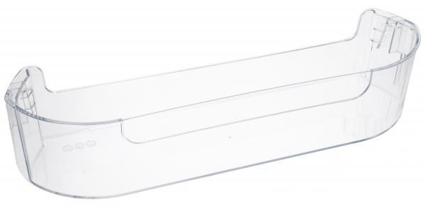 Balkonik | Półka na drzwi chłodziarki środkowa do lodówki 438595,0