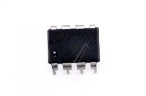 AOP607 Tranzystor,0