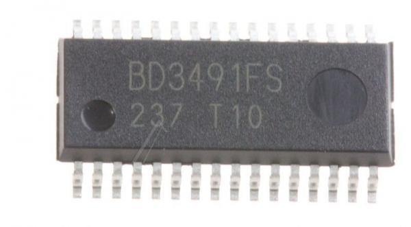BD3491FS-E2 Układ scalony IC,0