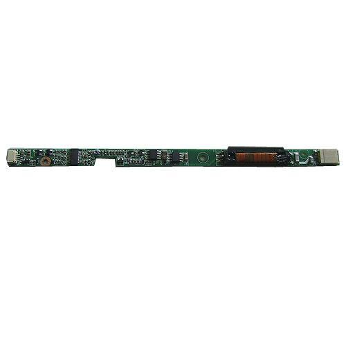 76G031071-1A DAC-08B071 R:1A Inwerter FUJITSU-SIEMENS,0