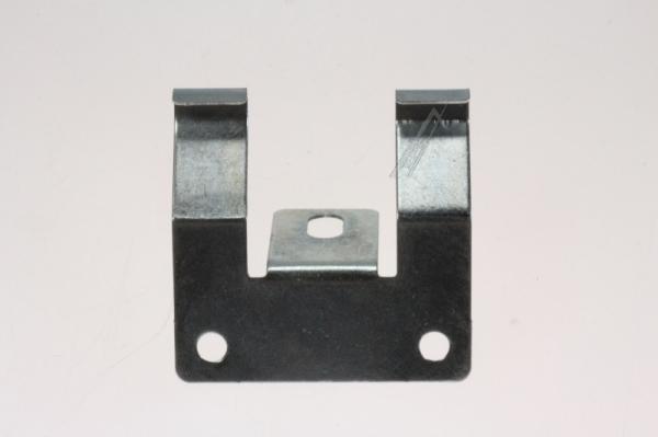 37002541 DOD- DOOR BOTTOM FIXING/1400 ANK VESTEL,0