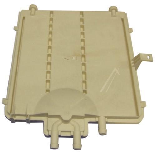 Pokrywa komory na proszek do pralki 42002680,0