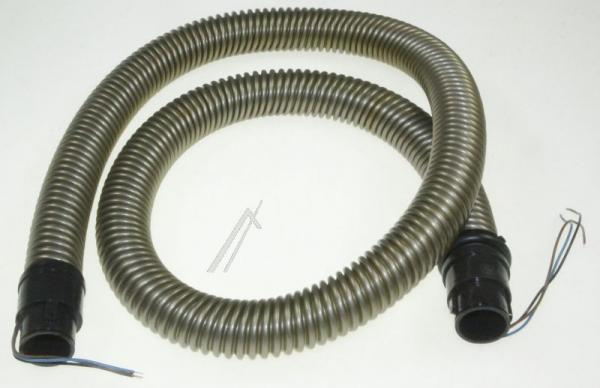 Rura | Wąż ssący do odkurzacza Candy 09056128,0