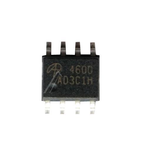 AO4600 Tranzystor,0
