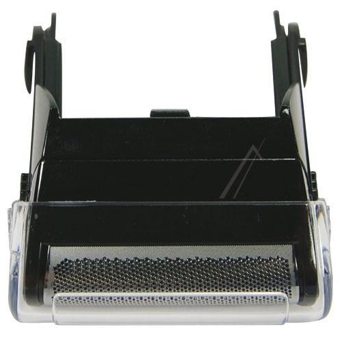 Głowica | Nóż tnący do strzyżarki | trymera 35108520,0