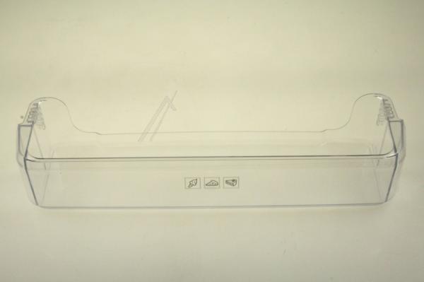 Balkonik | Półka na drzwi zamrażarki do lodówki DA6304882A,0