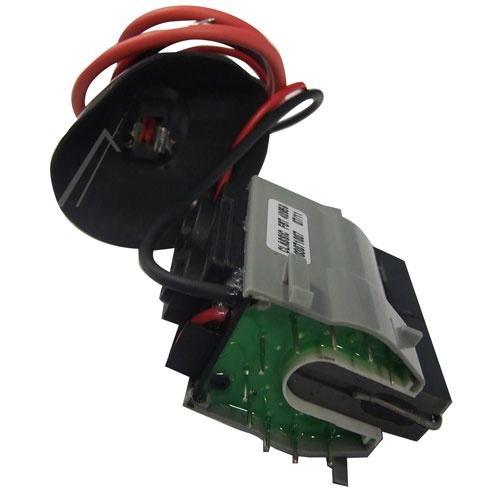FBT40959 Trafopowielacz | Transformator,0