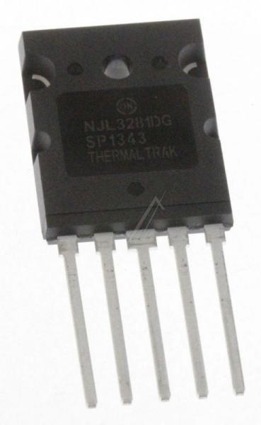 NJL3281D Tranzystor,0