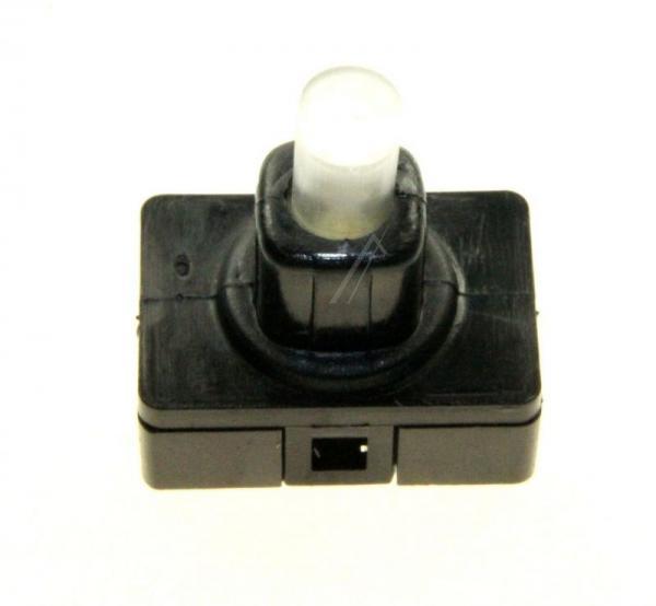 67050080 przełącznik BRAUN,0