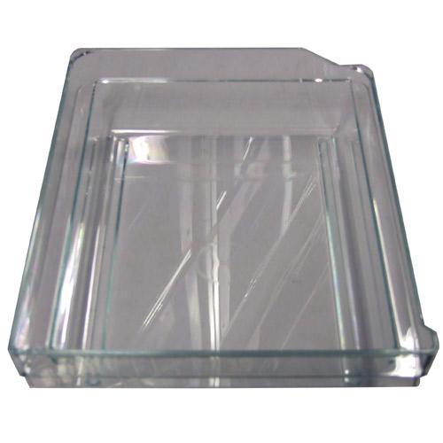 Pojemnik | Szuflada na warzywa do lodówki Liebherr 929083700,0