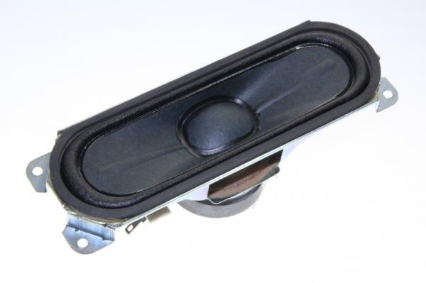 185836413 głośnik (12,5x4,5cm) SONY,0