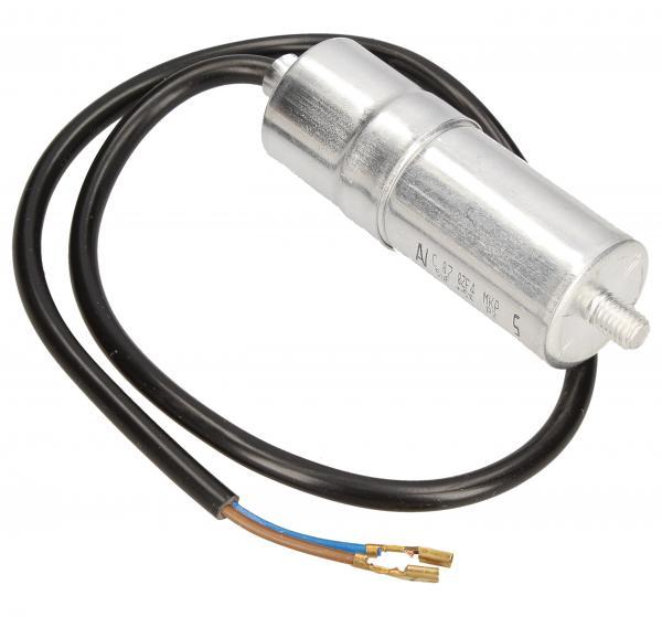 Kondensator sprężarki do lodówki Liebherr 634201900,0