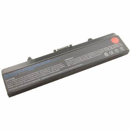 COMPA1111202 Akumulator | Bateria do laptopa Dell (11.1V 4400mAh) Li-Ion,0