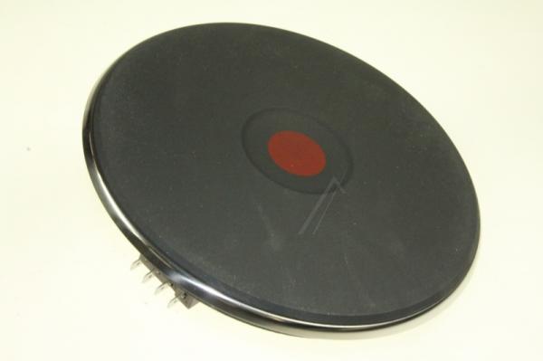 Pole grzejne średnie 2000W 180mm do płyty grzewczej 32001433,0