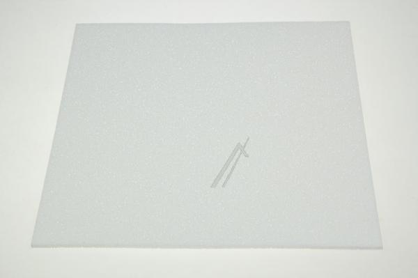 52006126 KOCHFELD TRÄGER SCHAUMSTOFF (GAS) VESTEL,0