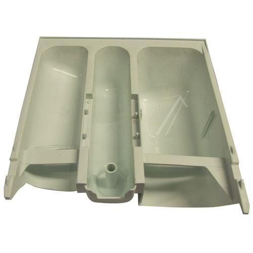 Szuflada na proszek bez frontu do pralki 42042279,0