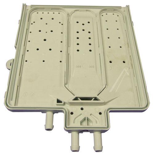 Pokrywa komory na proszek do pralki Vestel 42043727,0