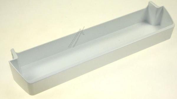 Balkonik   Półka na drzwi chłodziarki środkowa do lodówki Liebherr 903059600,0