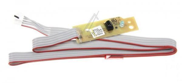 20437044 MD.ASY.17LD98-4-37-42847/860 TFT (MB35) VESTEL,0