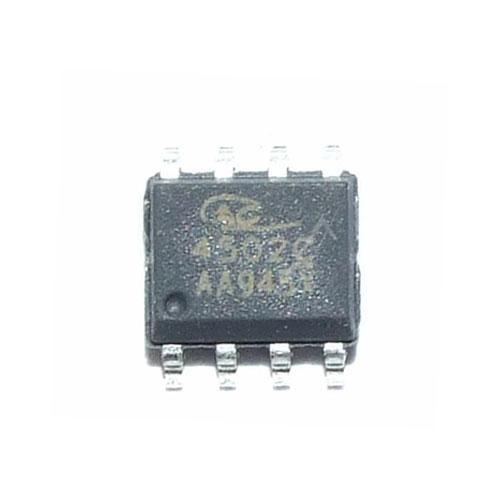 AF4502C Tranzystor SOP8,0