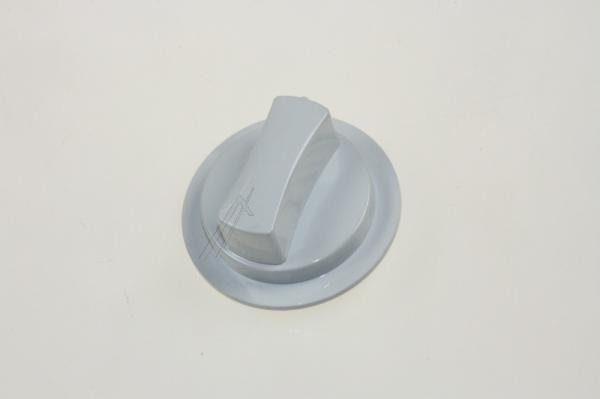 Gałka | Pokrętło programatora do pralki 42003873,0