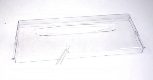 Pokrywa | Front szuflady zamrażarki do lodówki 41031518,0