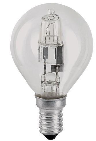 46W 230V Żarówka halogenowa halogen eco classic p (77mm/45mm) 64543PCLA46W230VE14 Ciepły biały,2