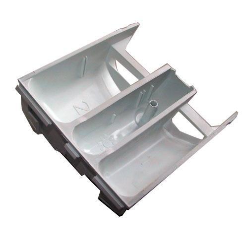 Szuflada na proszek bez frontu do pralki 42002684,0