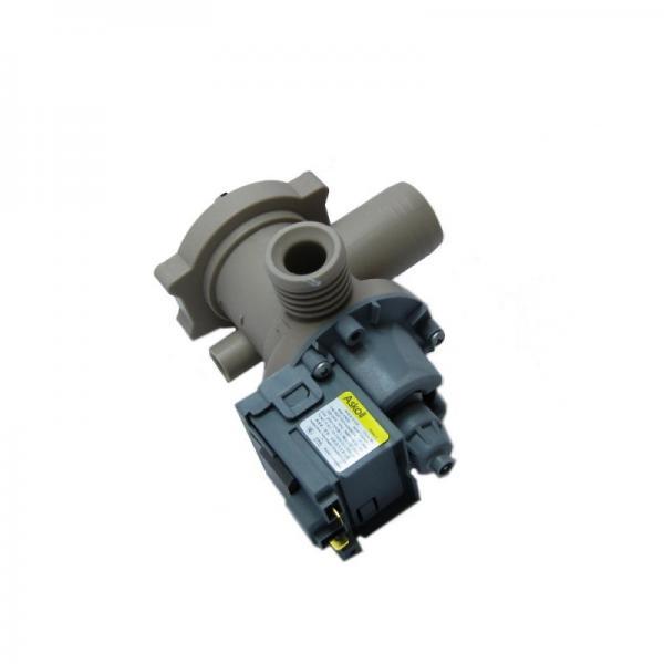 Pompa odpływowa kompletna (0022150033660401A) do pralki,0