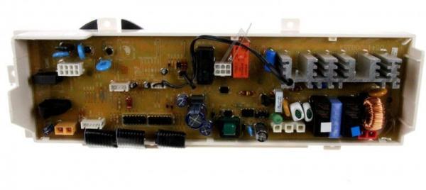 Obudowa   Komora szuflady na proszek do pralki MFSC2J12AB00,0