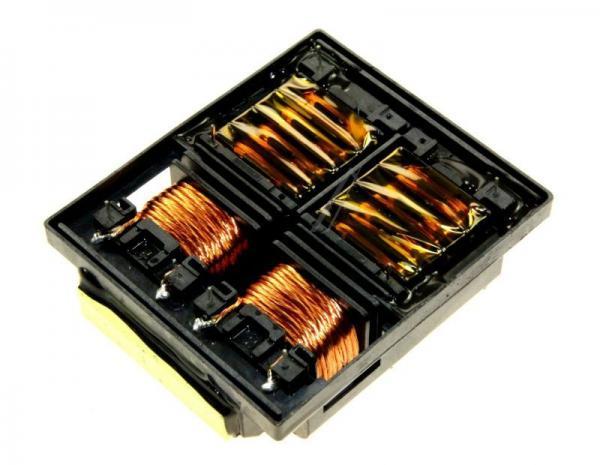 Trafo | Transformator sieciowy 996510036182 Philips,0