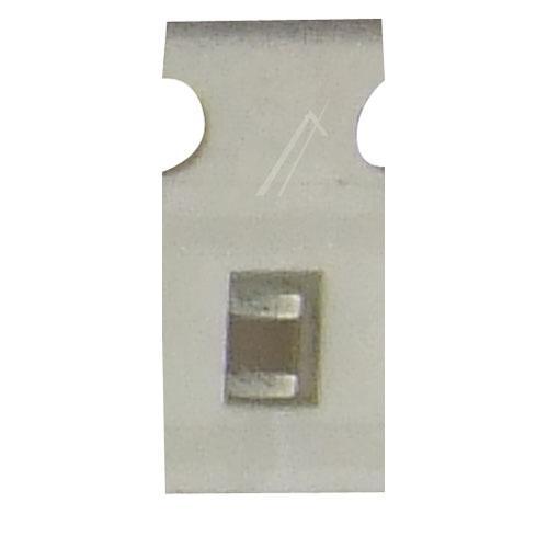 Kondensator 0805 SMD VESTEL 30000341 ,0