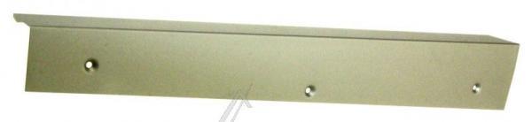 Rączka   Uchwyt drzwi zamrażarki do lodówki FP7K001B6,0
