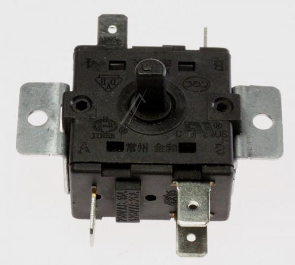 Przełącznik do ogrzewacza CS00117223,0