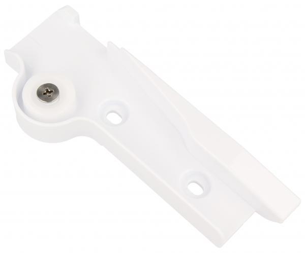 Szyna | Prowadnica pojemnika chłodziarki do lodówki AEC72909702,0