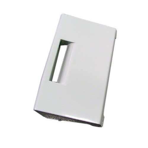 Drzwiczki | Klapka filtra pompy odpływowej do pralki Electrolux 1108265008,0