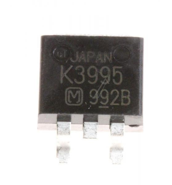 2SK399500L Tranzystor,0