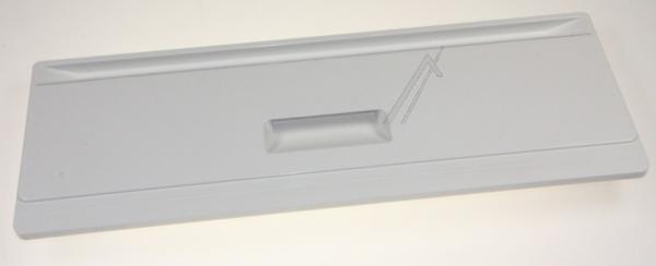 Front dolnej szuflady zamrażarki do lodówki Liebherr 742237500,0