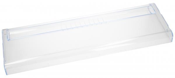 Front środkowej szuflady zamrażarki do lodówki 00670326,0