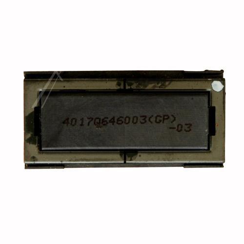 4017Q Trafo CCFL inwertera,0