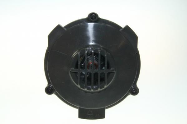Motor / Silnik do odkurzacza - oryginał: RSRH4956,0