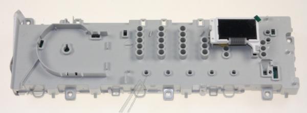 Moduł elektroniczny skonfigurowany do suszarki 973916096480074,0