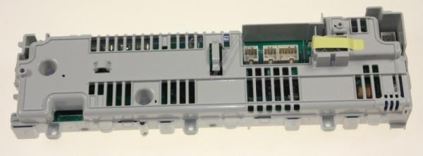 Moduł elektroniczny skonfigurowany do suszarki 973916096480074,1