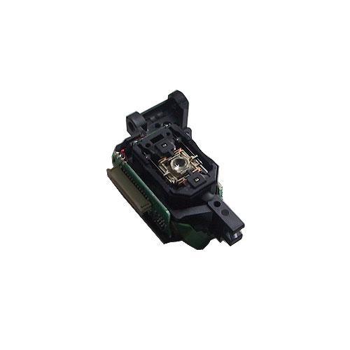 HOP120X Laser | Głowica laserowa,0